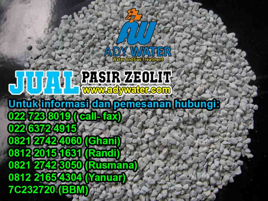 ZEOLIT ALAM DI INDONESIA | 0821 2742 4060 | 0812 2015 1631 | SUPPLIER ZEOLIT ALAM DI INDONESIA | ADY WATER