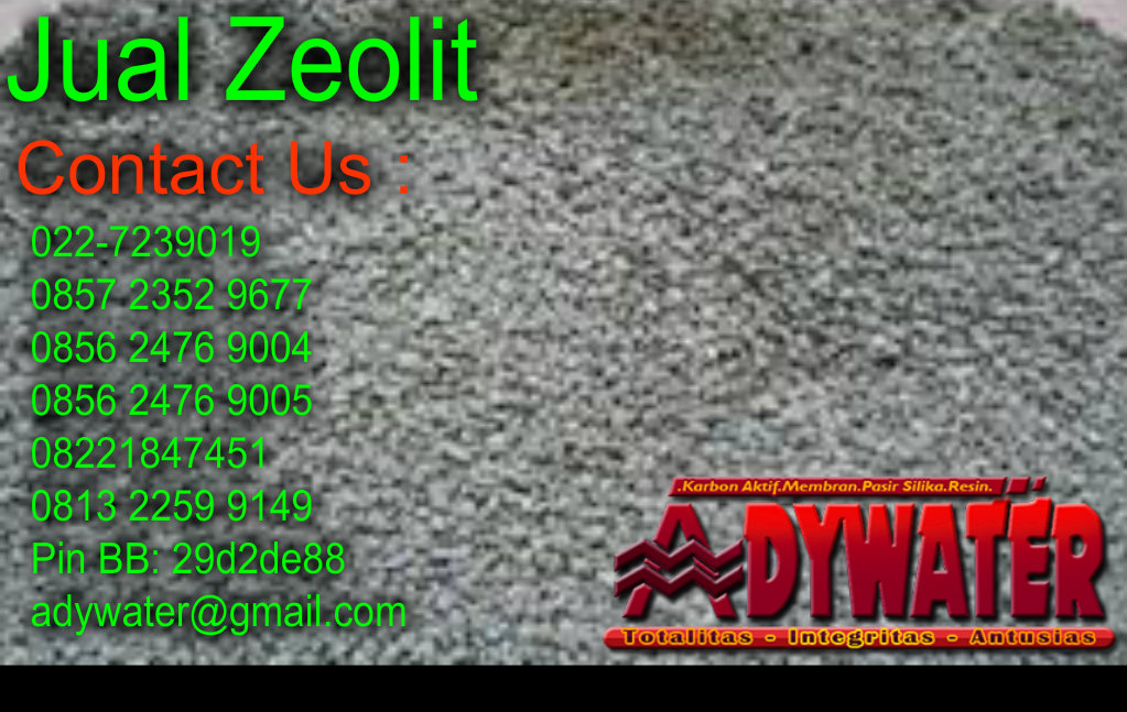 BELI PASIR ZEOLIT DI BANDUNG | 0821 2742 4060 | 0821 2742 3050 | TOKO PASIR ZEOLIT DI BANDUNG | ADY WATER