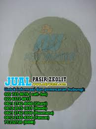 ZEOLITE GRANULAR INDONESIA | 0821 2742 3050 | 0812 2165 4304 | SUPPLIER ZEOLITE GRANULAR INDONESIA | ADY WATER