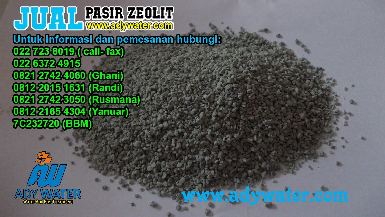 ZEOLITE INDONESIA SUPPLIER | 0821 2742 3050 | 0812 2165 4304 | SUPPLIER ZEOLITE INDONESIA SUPPLIER | ADY WATER
