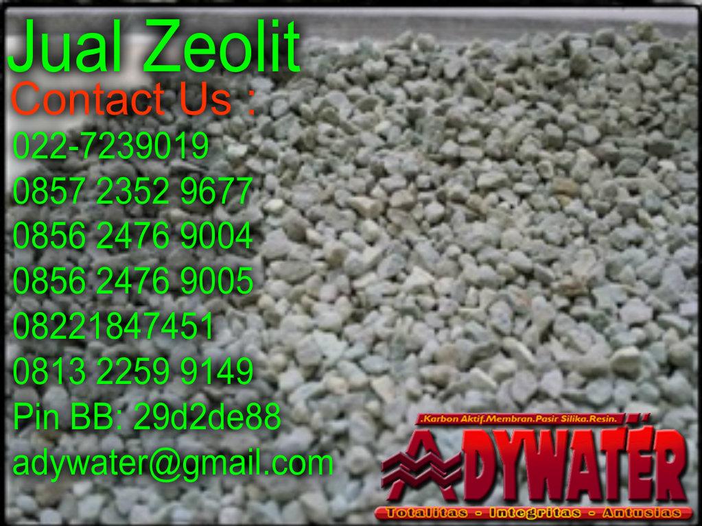 PASIR ZEOLIT MURAH BANDUNG | 0821 2742 3050 | 0812 2165 4304 | SUPPLIER ZEOLIT MURAH BANDUNG | ADY WATER